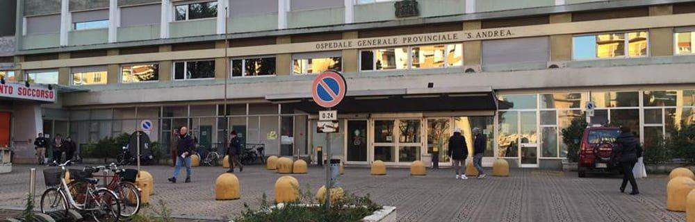 ospedale-vercelli