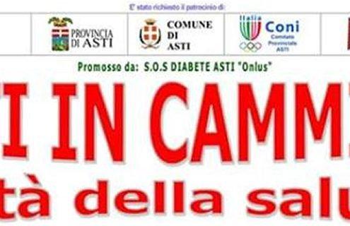 Asti-In-Cammino-2016