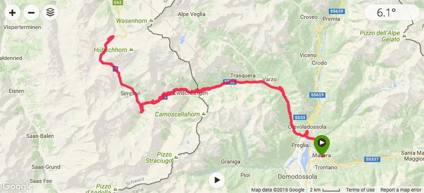 itinerario-percorso-Braga