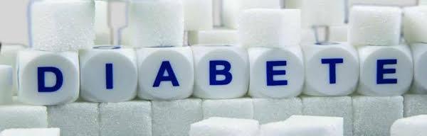 cerano-giornata-diabete-2016-top