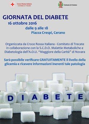 cerano-giornata-diabete-2016
