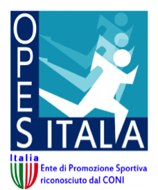 opes-italia