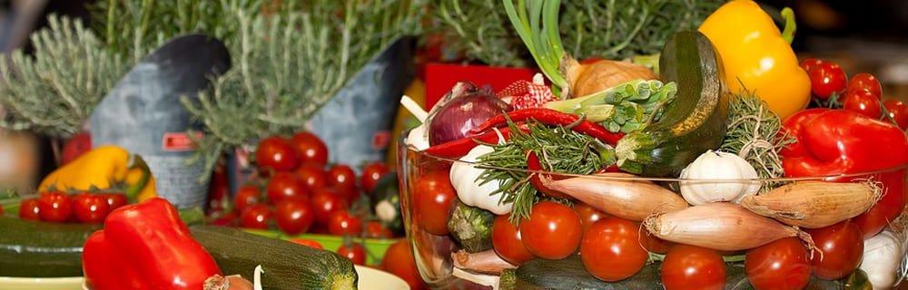 Diabete tipo due: quali i rischi per chi abbandona la dieta mediterranea?