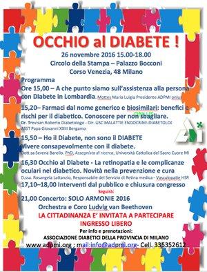 occhio-al-diabete-26-novembre