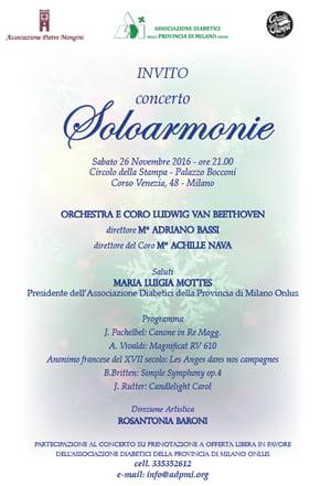 soloarmonie-2016-invito-al-concerto