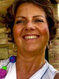 dott.ssa Annamaria Crespi