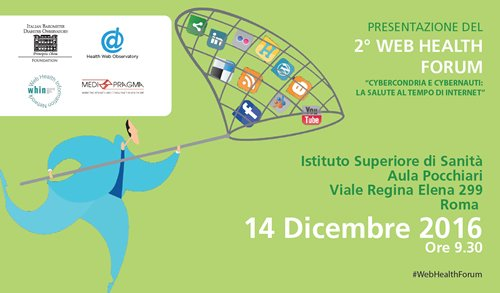 2-web-health-forum-2016