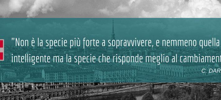 Piemonte: la nuova Rete Territoriale Endocrino-Diabetologica