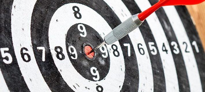 Metformina: confermata terapia di prima linea nel trattamento del diabete tipo 2