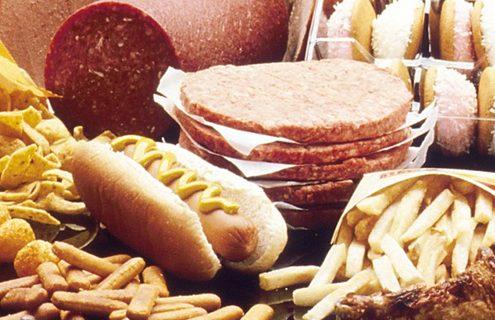 """Colesterolo """"cattivo"""" e colesterolo """"buono"""". Perché?"""