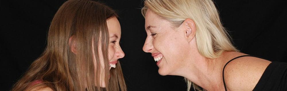 Una buona prevenzione del diabete passa anche dalla salute della bocca