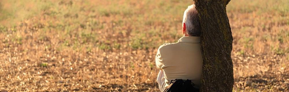 Carenza di vitamina D: sorvegliata speciale per osteoporosi, artrosi e sarcopenia