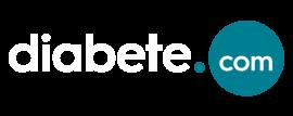 Diabete.com