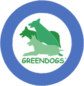 LOGO greendogs