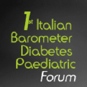 1-Italian-Barometer-Diabetes-Paediatric-Forum-pic