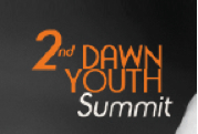 2nd Dawn Youth Summit