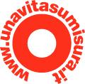 logo-uvsm