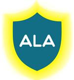 ALA-acido-alfa-lipidico
