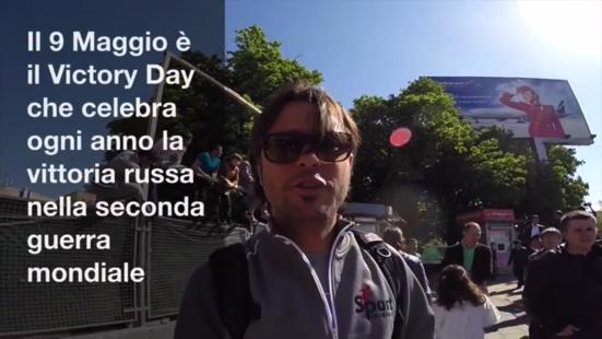 Claudio-Mosca-diabete-int-2