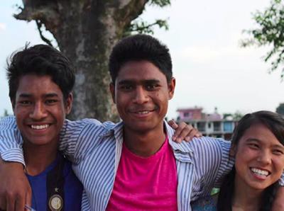 claudio-tibet-nepal-3