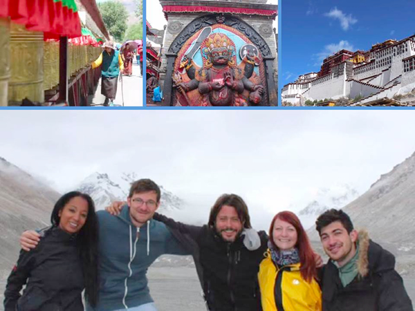 claudio-tibet-nepal-2
