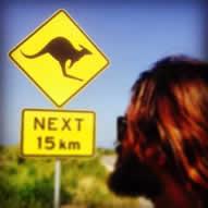trip-claudio-australia-1