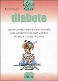 Il Sito Dedicato Al Diabete Diabete Com