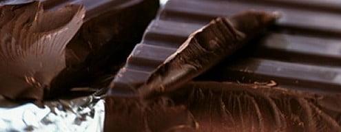 Cioccolato: quella voglia irresistibile… quasi tutta femminile!