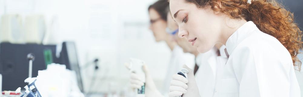 terapia con cellule staminali fetali per disfunzione erettile