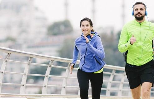 Diabete ed esercizio fisico: aspetti psicologici