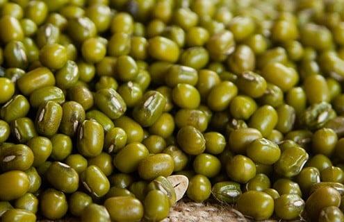 legumi e diabete: approfondimenti e consigli