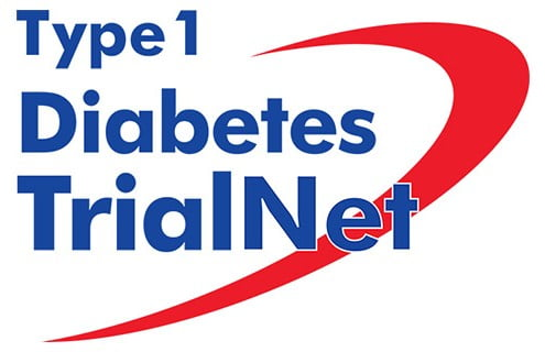 logo_trialnet