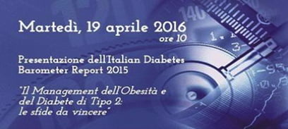 ITALIAN-BAROMETER-DIABETES-REPORT-2015