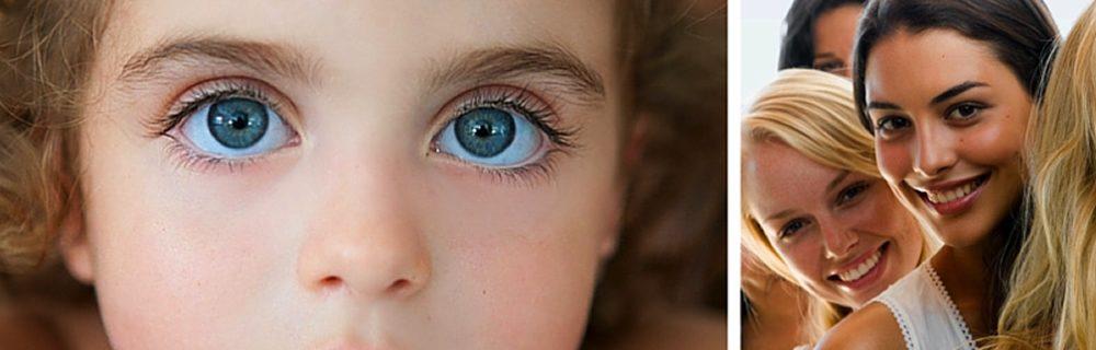 La tiroide e i suoi disturbi nel bambino e nell'adolescente