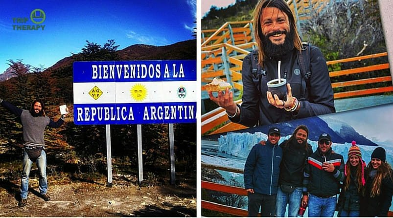 claudio-trip-theraphy-argentina-1