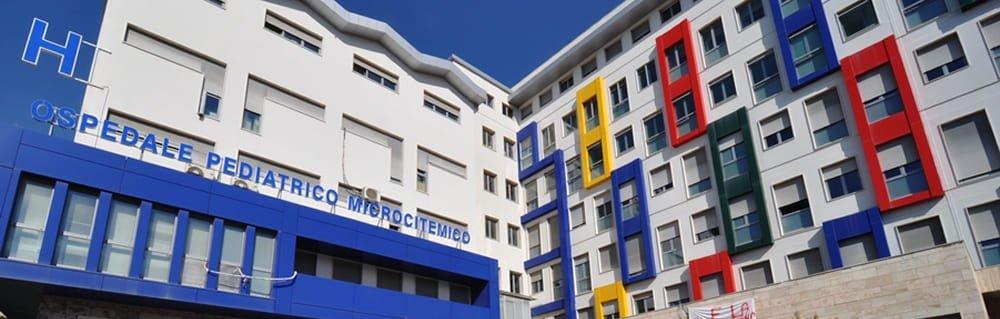 ospedale-pediratrico-microcitemico