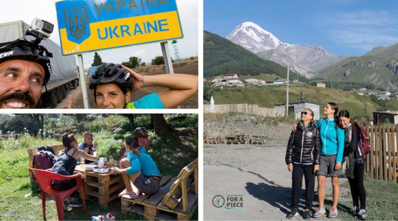 for-a-piece-of-cake-2016-ukraine