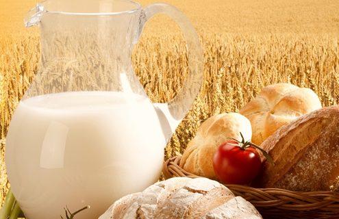 Intolleranza al lattosio e celiachia: risposte alle domande più frequenti