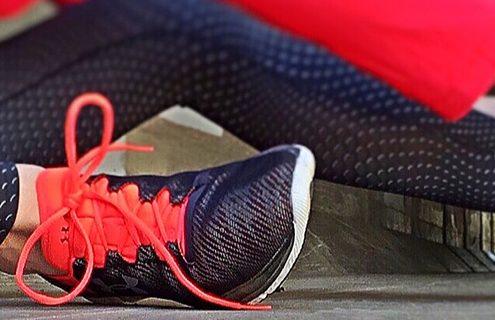 Italiani e movimento: solo 1 su 3 pratica uno sport nel tempo libero
