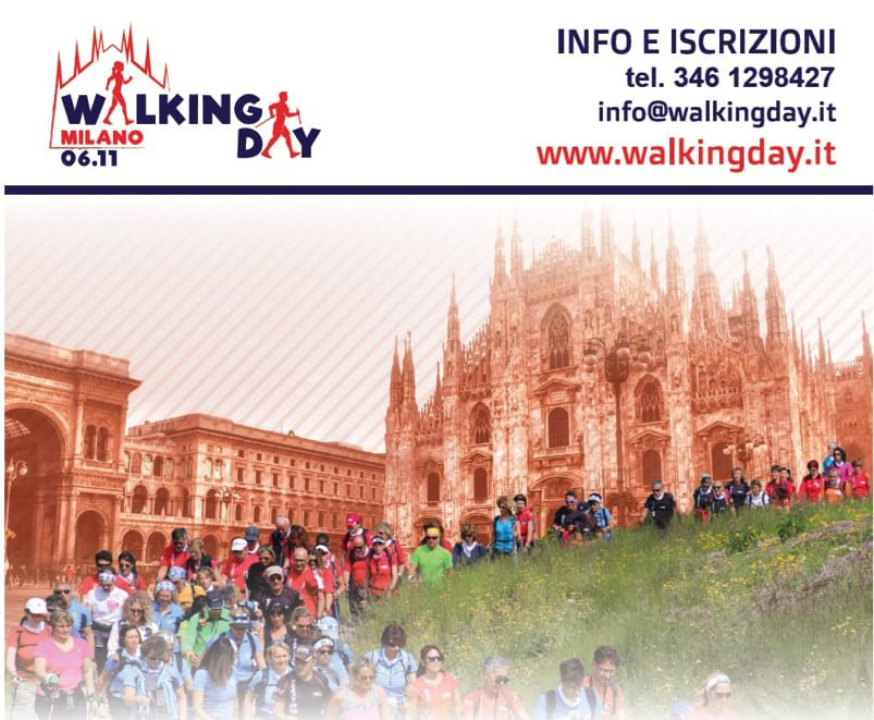 milano-walking-day-2016-int