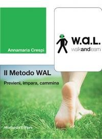 il metodo wal