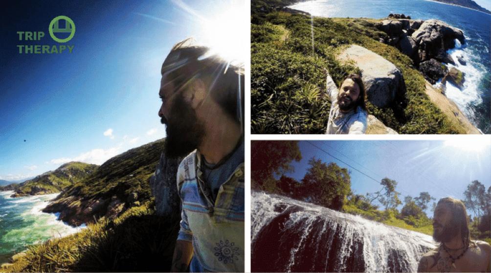 trip-therapy-uruguay-brasile-2