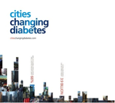 cities-changing-diabetes-pic
