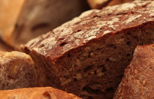 Attenti a una dieta gluten free, quando non necessario!