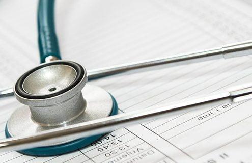 DT2, opportuna un'apertura alla prescrizione dei farmaci innovativi dagli MMG