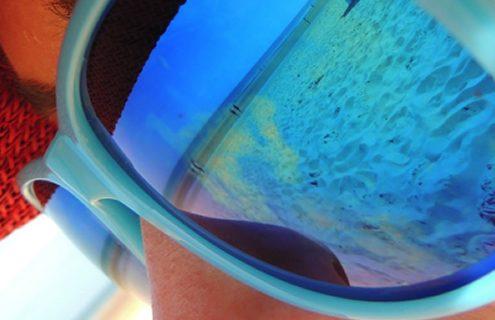 Lupus e sole: i consigli per gestire la malattia in estate