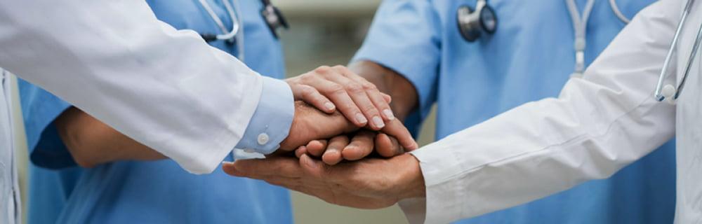 I.M.L. – Cooperativa Iniziativa Medica Lombarda