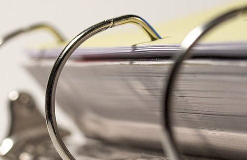 Diabete e invalidità civile: arrivano le linee guida