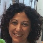 Alessandra Fusco