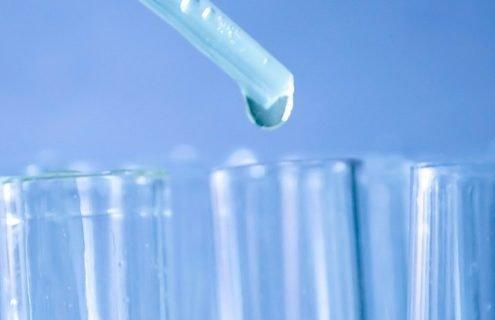 Farmaci biosimilari: un'opportunità in costante crescita